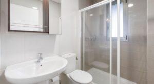 Продажа квартиры в провинции Costa Blanca South, Испания: 2 спальни, № RV2738BE – фото 10