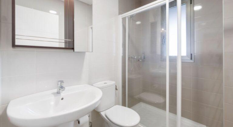 RV2738BE : Новые апартаменты в Вильямартине (Ориуэла-Коста)