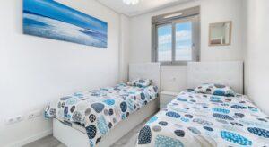Продажа квартиры в провинции Costa Blanca South, Испания: 2 спальни, № RV2738BE – фото 11