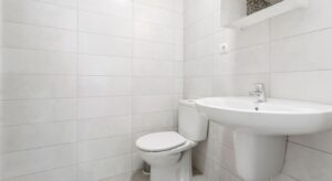 Продажа квартиры в провинции Costa Blanca South, Испания: 2 спальни, № RV2738BE – фото 12
