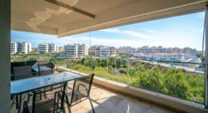 Продажа квартиры в провинции Costa Blanca South, Испания: 2 спальни, № RV2738BE – фото 14