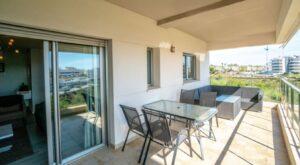 Продажа квартиры в провинции Costa Blanca South, Испания: 2 спальни, № RV2738BE – фото 2