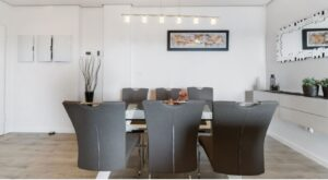 Продажа квартиры в провинции Costa Blanca South, Испания: 2 спальни, № RV2738BE – фото 6