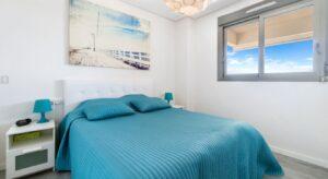 Продажа квартиры в провинции Costa Blanca South, Испания: 2 спальни, № RV2738BE – фото 9