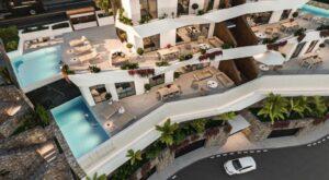 Продажа квартиры в провинции Costa Blanca North, Испания: 3 спальни, 130 м2, № NC2811GT – фото 5