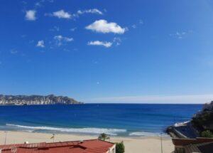 Продажа квартиры в провинции Costa Blanca North, Испания: 3 спальни, 130 м2, № NC2811GT – фото 8