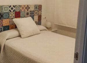 Продажа квартиры в провинции Costa Blanca South, Испания: 3 спальни, 90 м2, № RV2655SHL – фото 10