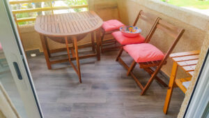 Продажа квартиры в провинции Costa Blanca South, Испания: 3 спальни, 90 м2, № RV2655SHL – фото 2