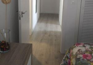 Продажа квартиры в провинции Costa Blanca South, Испания: 3 спальни, 90 м2, № RV2655SHL – фото 15