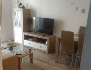 Продажа квартиры в провинции Costa Blanca South, Испания: 3 спальни, 90 м2, № RV2655SHL – фото 16