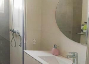 Продажа квартиры в провинции Costa Blanca South, Испания: 3 спальни, 90 м2, № RV2655SHL – фото 4