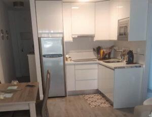Продажа квартиры в провинции Costa Blanca South, Испания: 3 спальни, 90 м2, № RV2655SHL – фото 18