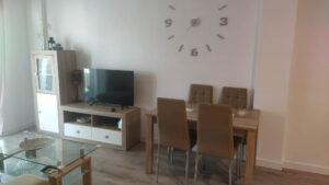 Продажа квартиры в провинции Costa Blanca South, Испания: 3 спальни, 90 м2, № RV2655SHL – фото 23