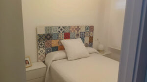 Продажа квартиры в провинции Costa Blanca South, Испания: 3 спальни, 90 м2, № RV2655SHL – фото 24