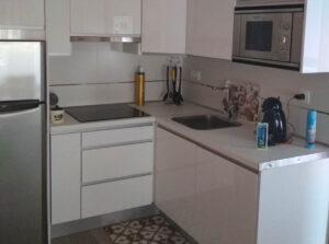Продажа квартиры в провинции Costa Blanca South, Испания: 3 спальни, 90 м2, № RV2655SHL – фото 26