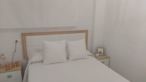 Продажа квартиры в провинции Costa Blanca South, Испания: 3 спальни, 90 м2, № RV2655SHL – фото 6
