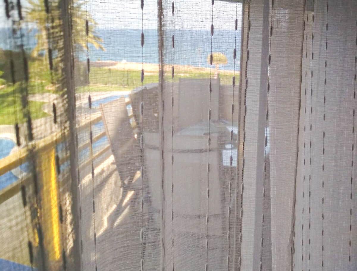 RV2655SHL : Квартира у моря с видом на море в Миль Пальмерас