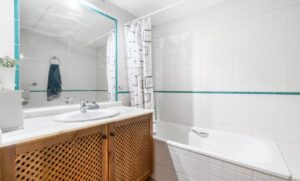Продажа квартиры в провинции Costa Blanca South, Испания: 2 спальни, 114 м2, № RV5362BE – фото 10