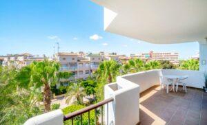 Продажа квартиры в провинции Costa Blanca South, Испания: 2 спальни, 114 м2, № RV5362BE – фото 12
