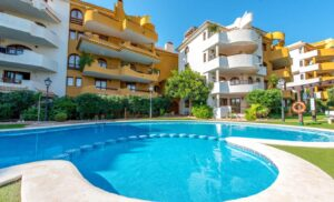 Продажа квартиры в провинции Costa Blanca South, Испания: 2 спальни, 114 м2, № RV5362BE – фото 14