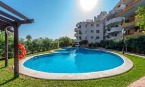 Продажа квартиры в провинции Costa Blanca South, Испания: 2 спальни, 114 м2, № RV5362BE – фото 15