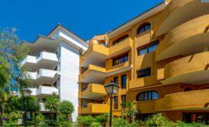 Продажа квартиры в провинции Costa Blanca South, Испания: 2 спальни, 114 м2, № RV5362BE – фото 19