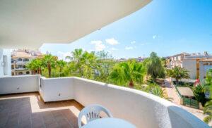Продажа квартиры в провинции Costa Blanca South, Испания: 2 спальни, 114 м2, № RV5362BE – фото 2