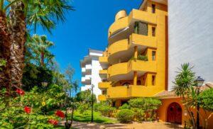 Продажа квартиры в провинции Costa Blanca South, Испания: 2 спальни, 114 м2, № RV5362BE – фото 20