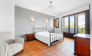 Продажа квартиры в провинции Costa Blanca South, Испания: 2 спальни, 114 м2, № RV5362BE – фото 7