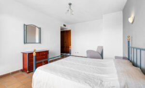 Продажа квартиры в провинции Costa Blanca South, Испания: 2 спальни, 114 м2, № RV5362BE – фото 8