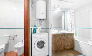 Продажа квартиры в провинции Costa Blanca South, Испания: 2 спальни, 114 м2, № RV5362BE – фото 9