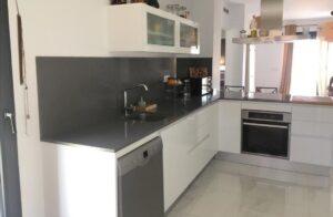 Продажа в провинции Costa Blanca North, Испания: 3 спальни, 93 м2, № RV2112AL – фото 2