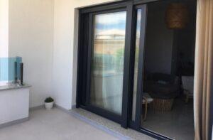 Продажа в провинции Costa Blanca North, Испания: 3 спальни, 93 м2, № RV2112AL – фото 13