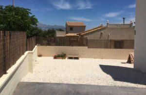 Продажа в провинции Costa Blanca North, Испания: 3 спальни, 93 м2, № RV2112AL – фото 15
