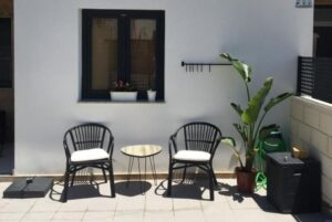 Продажа в провинции Costa Blanca North, Испания: 3 спальни, 93 м2, № RV2112AL – фото 16