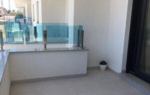 Продажа в провинции Costa Blanca North, Испания: 3 спальни, 93 м2, № RV2112AL – фото 17