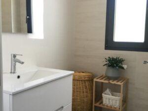 Продажа в провинции Costa Blanca North, Испания: 3 спальни, 93 м2, № RV2112AL – фото 12
