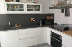 Продажа в провинции Costa Blanca North, Испания: 3 спальни, 93 м2, № RV2112AL – фото 3
