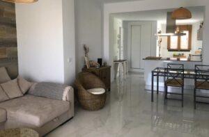 Продажа в провинции Costa Blanca North, Испания: 3 спальни, 93 м2, № RV2112AL – фото 1