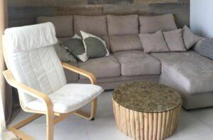 Продажа в провинции Costa Blanca North, Испания: 3 спальни, 93 м2, № RV2112AL – фото 4