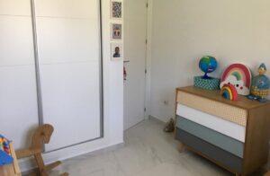 Продажа в провинции Costa Blanca North, Испания: 3 спальни, 93 м2, № RV2112AL – фото 7