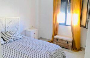 Продажа в провинции Costa Blanca North, Испания: 3 спальни, 93 м2, № RV2112AL – фото 8