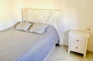 Продажа в провинции Costa Blanca North, Испания: 3 спальни, 93 м2, № RV2112AL – фото 9