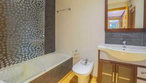 Продажа квартиры в провинции Costa Blanca North, Испания: 3 спальни, 112 м2, № RV2526AL – фото 10