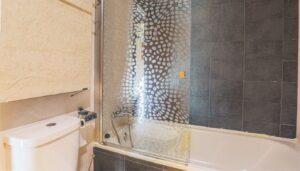 Продажа квартиры в провинции Costa Blanca North, Испания: 3 спальни, 112 м2, № RV2526AL – фото 11