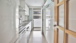Продажа квартиры в провинции Costa Blanca North, Испания: 3 спальни, 112 м2, № RV2526AL – фото 12