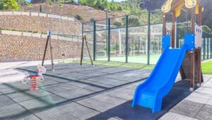 Продажа квартиры в провинции Costa Blanca North, Испания: 3 спальни, 112 м2, № RV2526AL – фото 13