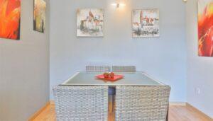 Продажа квартиры в провинции Costa Blanca North, Испания: 3 спальни, 112 м2, № RV2526AL – фото 15