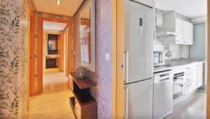 Продажа квартиры в провинции Costa Blanca North, Испания: 3 спальни, 112 м2, № RV2526AL – фото 16