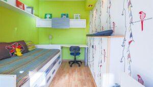 Продажа квартиры в провинции Costa Blanca North, Испания: 3 спальни, 112 м2, № RV2526AL – фото 18
